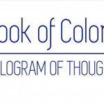Book of Colors opening title