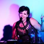 Prisca's SKIN Benefit show
