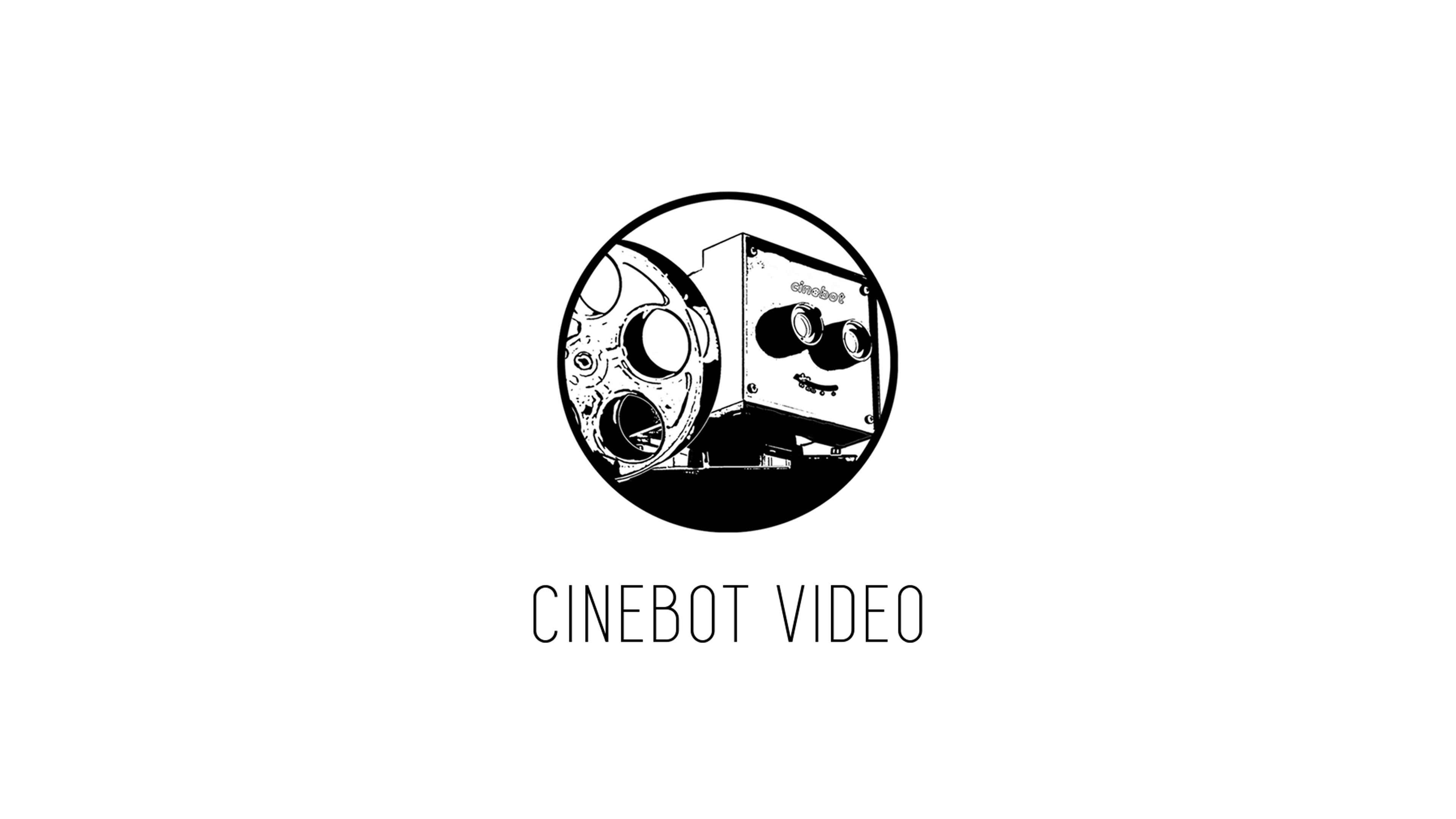 Cinebot Video