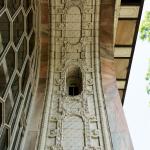 Michael-Carlos-Window-Arch-P1420926-(web-size)