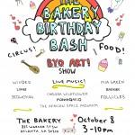 BakeryBirthdayBash_Final