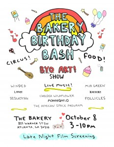 BakeryBirthdayBash_Final