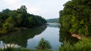 Ivey_Creek_P1640498